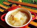 鸡丝带子鱼翅瓜汤的做法
