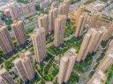 东莞半价买房的意思是什么 东莞三限房面积有多大