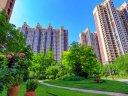2021年10月北京朝阳区共有产权房如何申购 10月北京朝阳区共有产权房申购有什么条件