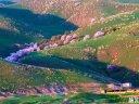 去伊犁最佳旅游季节 去伊犁旅游有哪些好景点
